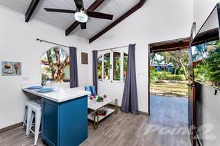Condominium for sale in Casa Emma Villaggio II 404A, Playa Potrero, Guanacaste