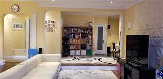 Co-op for sale in 72-11 110th St 5G, Forest Hills, NY, 11375
