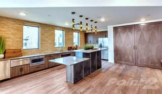 Apartment for rent in Homestead Talking Glass Apartments - SORREL, Prescott Valley, AZ, 86314