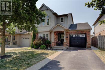 Single Family for sale in 270 SOUTH LEAKSDALE Circle, London, Ontario, N6M1K3