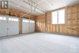 Single Family for sale in 206 TIM SHEEHAN PLACE, Ottawa, Ontario, K2V0G5