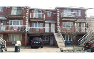 Residential Property for rent in 157 Bay 43rd St 3, Brooklyn, NY, 11214