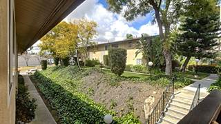 Single Family for sale in 5931 Howell Dr 8, La Mesa, CA, 91942