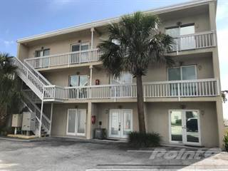 Apartment for rent in 811 1st St. S #11, Jacksonville Beach, FL, 32250