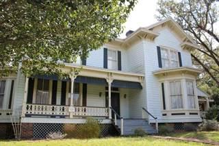 Single Family for sale in 620 N Jefferson, Monticello, FL, 32344