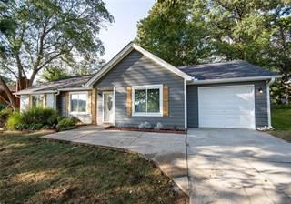Single Family for sale in 1153 Flat Shoals Road, Atlanta, GA, 30349