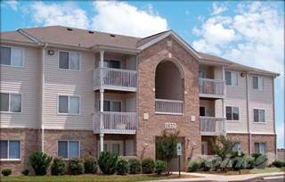 Houses Apartments For Rent In Catawba County Nc Point2 Homes