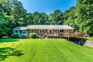 Single Family for sale in 6544 Williams Landing Road, Gloucester Point, VA, 23072