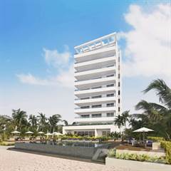 Other Real Estate for sale in Aqua, W Bay Bch South, Grand Cayman