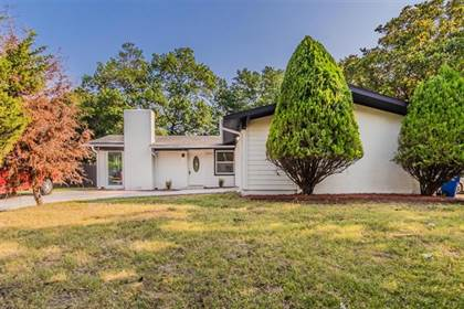 Residential Property for sale in 3035 Townsend Drive, Dallas, TX, 75229