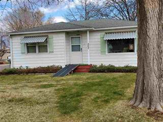 Single Family for sale in 262 29 Road, Grand Junction, CO, 81503