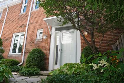 Residential Property for sale in 1612 N. Larrabee Street, Chicago, IL, 60614