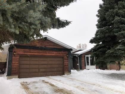 Residential Property for sale in 114 Penryn Crescent, Saskatoon, Saskatchewan, S7H 5G4