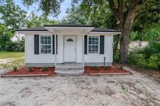 Surprising Cheap Houses For Sale In Northside Jacksonville Fl 173 Download Free Architecture Designs Boapuretrmadebymaigaardcom