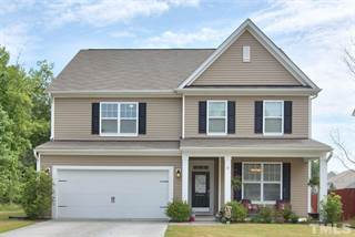 Dover Ridge Real Estate Homes For Sale In Dover Ridge Nc Point2