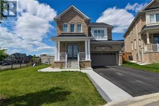Single Family for rent in 14 NIGHTLAND CRT, Brampton, Ontario, L6Y0Z1