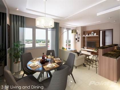 La Victoria Global Residences Condo Mactan Newtown Philippines Mactan Island Cebu Point2