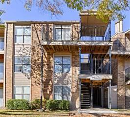 Condo for sale in 8109 Skillman Street 3019, Dallas, TX, 75231