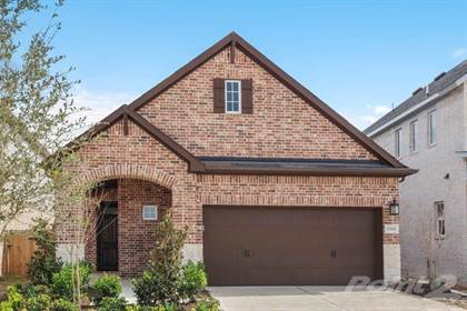 Singlefamily for sale in 16211 Presa Overlook Trail, Cypress, TX, 77433