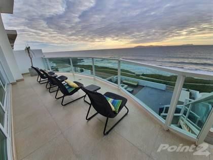 Residential Property for sale in Playas de Rosarito, Tijuana, Baja California