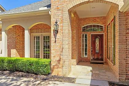 Residential Property for sale in 11806 Legend Manor, Houston, TX, 77082