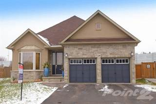 Residential Property for sale in 19 Dyment Court, Ancaster, Ontario