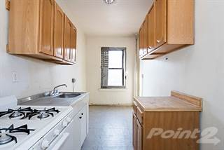 Co-op for sale in 1045 Anderson Avenue 6H, Bronx, NY, 10452