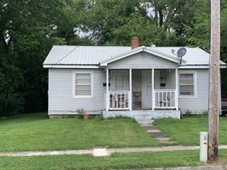 Duplex for sale in 1629 North Douglas Avenue, Springfield, MO, 65803