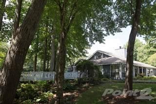 Apartment for rent in Kensington Place - Magnolia, Greensboro, NC, 27410