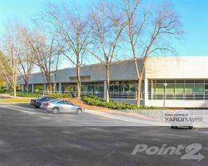 Office Space for rent in 680 Engineering Drive - Suite 50, Peachtree Corners, GA, 30092