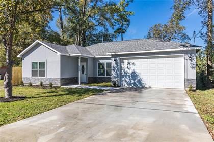 Residential for sale in 8225 Woodlyn Road, Houston, TX, 77028