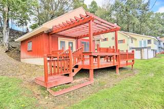 Single Family for sale in 23 Valley View Road, Greenwood, PA, 17846