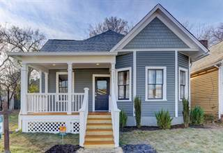 Single Family for sale in 1111 Harvey St, Knoxville, TN, 37917