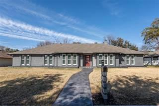 Single Family for sale in 6621 Rolling Vista Drive, Dallas, TX, 75248