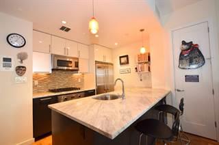 Condo for sale in 500 4th Avenue, 6L, Brooklyn, NY, 11215