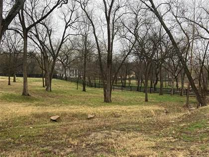 Lots And Land for sale in 3315 W 68th Street, Tulsa, OK, 74132