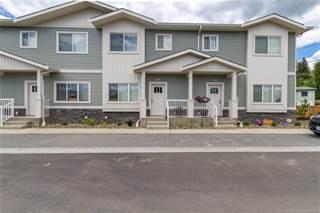Condo for sale in 4002 30 Avenue,, Vernon, British Columbia, V1T2G3