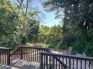 Single Family for sale in 15936 La Lindura Drive, Whittier, CA, 90603