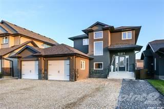 Residential Property for sale in 521 redwood CRESCENT, Warman, Saskatchewan, S0K 4S2
