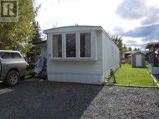 Single Family for sale in 7817 S 97 HIGHWAY, Prince George, British Columbia, V2N6P6