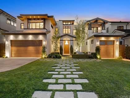 Residential Property for sale in 401 Snug Harbor Road, Newport Beach, CA, 92663