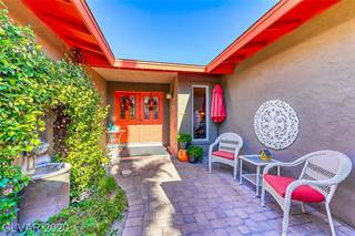 Single Family for sale in 2812 GILMARY Avenue, Las Vegas, NV, 89102