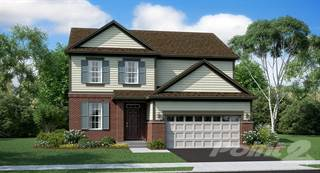 Single Family for sale in 244 Kennedy Drive, Saint Charles, IL, 60174