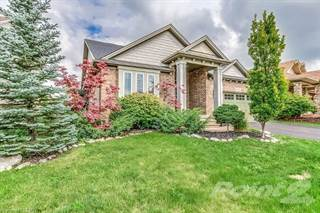 Residential Property for sale in 3322 Settlement Trail, London, Ontario