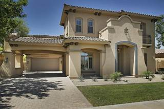 Single Family for sale in 2290 N 157th Drive, Goodyear, AZ, 85395