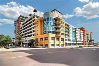 Condo for sale in 1208 E KENNEDY BOULEVARD 616, Tampa, FL, 33602