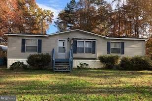 cheap houses for sale in orange county va 41 homes under 200k rh point2homes com Virginia Beach VA Virginia Homes