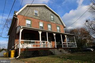 Single Family for rent in 19 W COUNTY LINE ROAD, Ardmore, PA, 19003