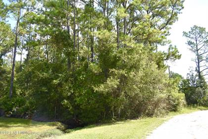 Lots And Land for sale in 106 PLANTATION CIR, Palatka, FL, 32177