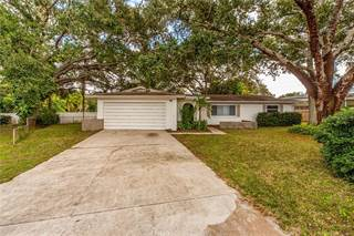 Single Family for rent in 3600 HARBOR HEIGHTS DRIVE, Largo, FL, 33774